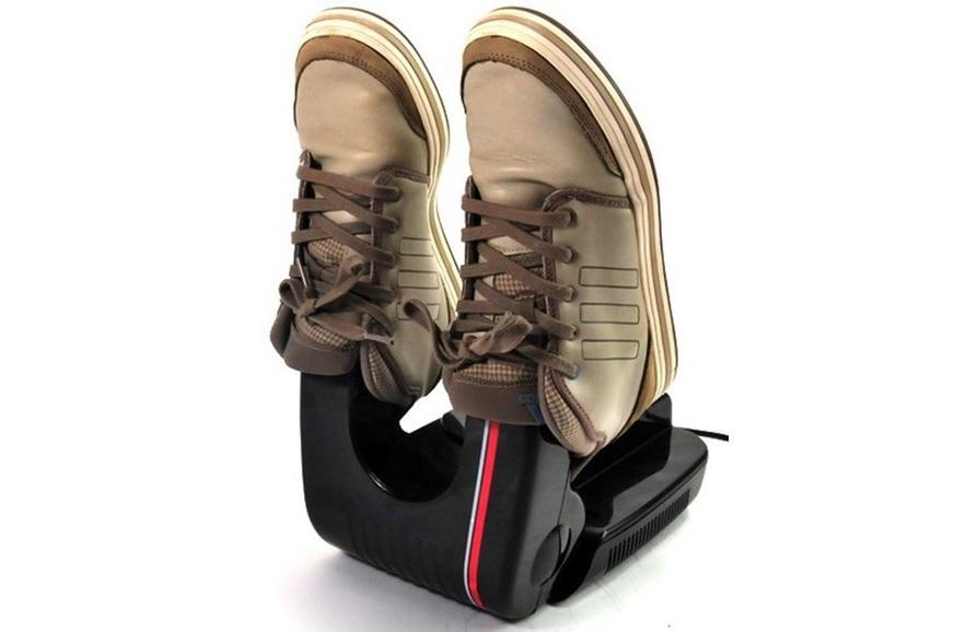 Heramo.com-giặt giày thể thao-hình-4