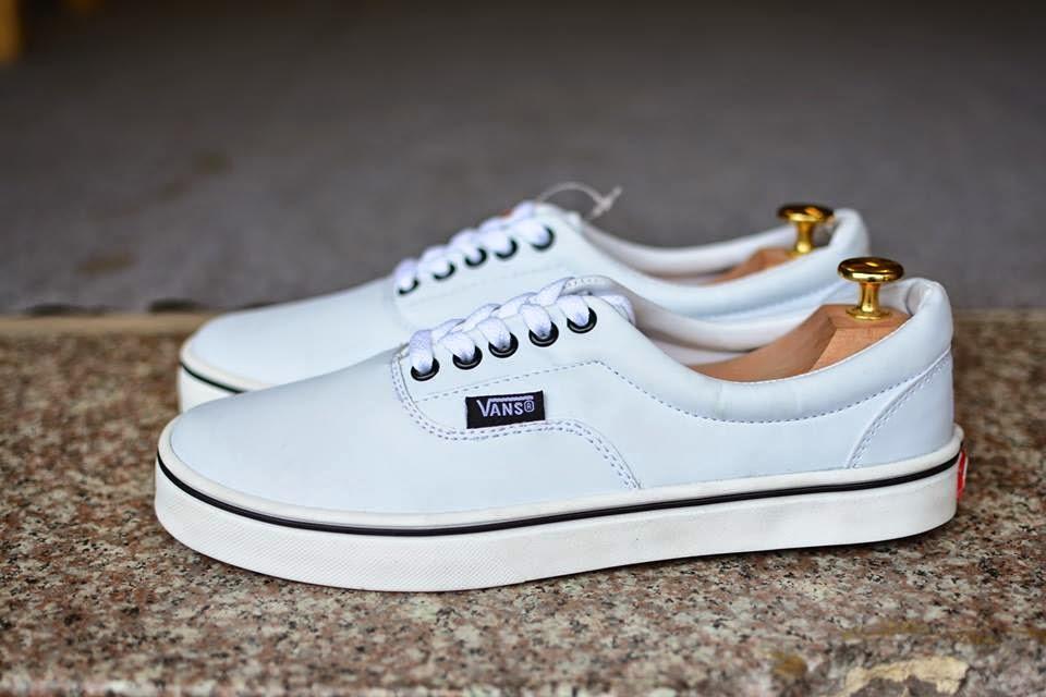 Heramo.com-giặt giày vans-hình 0