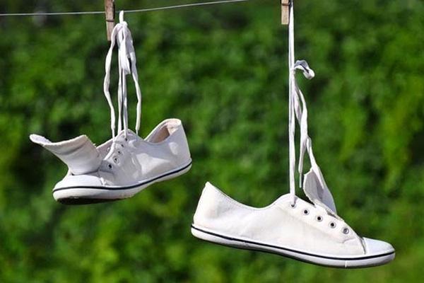 Heramo.com-bảo quản giày trắng- hình 3