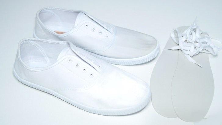 Heramo.com-giặt giày vans-hình-3