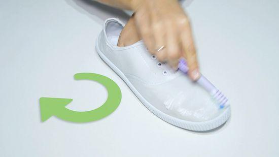 Heramo.com-giặt giày vans-hình-4