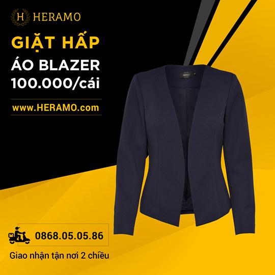 Heramo.com- giặt hấp áo vest-hình 0
