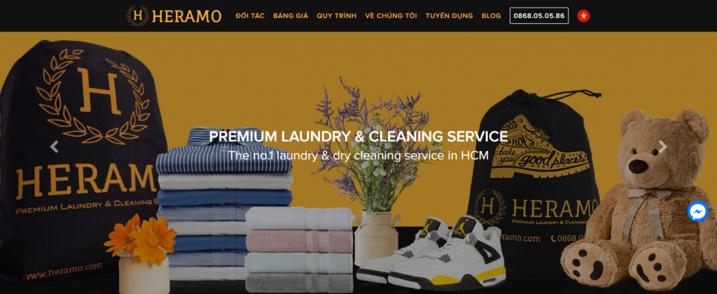 Heramo.com-giặt hấp áo vest-hình 3