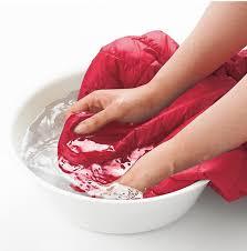 Heramo.com-giặt quần áo bằng nước nóng-hình-3