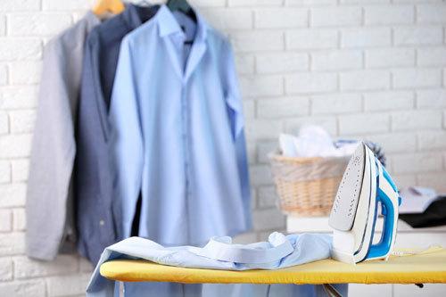Heramo.com-giặt quần áo bằng nước nóng-hình-0