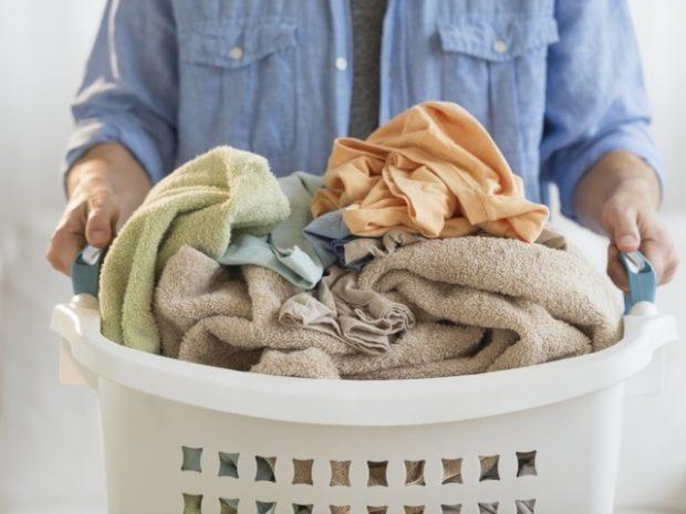 Heramo.com-giặt quần áo bằng nước nóng-hình-1