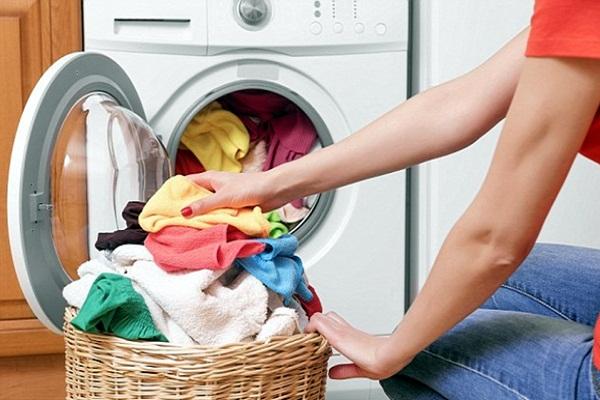 Heramo.com-giặt quần áo không bị co rút-hình-0