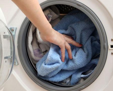 Heramo.com- giặt quần áo không bị co rút- hình 3