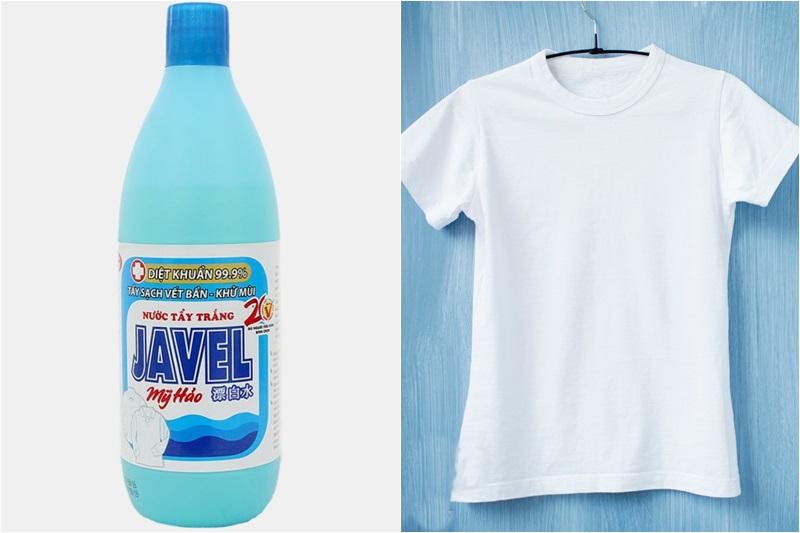 Heramo.com-giặt quần áo không ra màu-hình 2