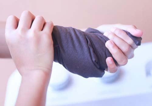 Heramo.com-giặt quần áo không ra màu-hình 3