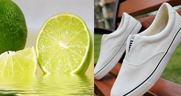 heramo.com- giặt giày thể thao- hình 8