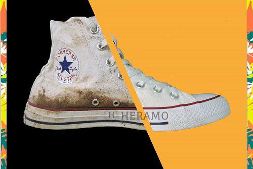 Heramo.com-tẩy vết ố giày-hình-4