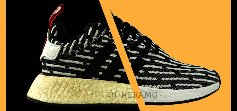 Heramo.com-vệ sinh giày bị ố vàng-hình 2