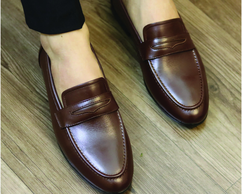 Heramo.com-vệ sinh giày da nhẵn-hình-3