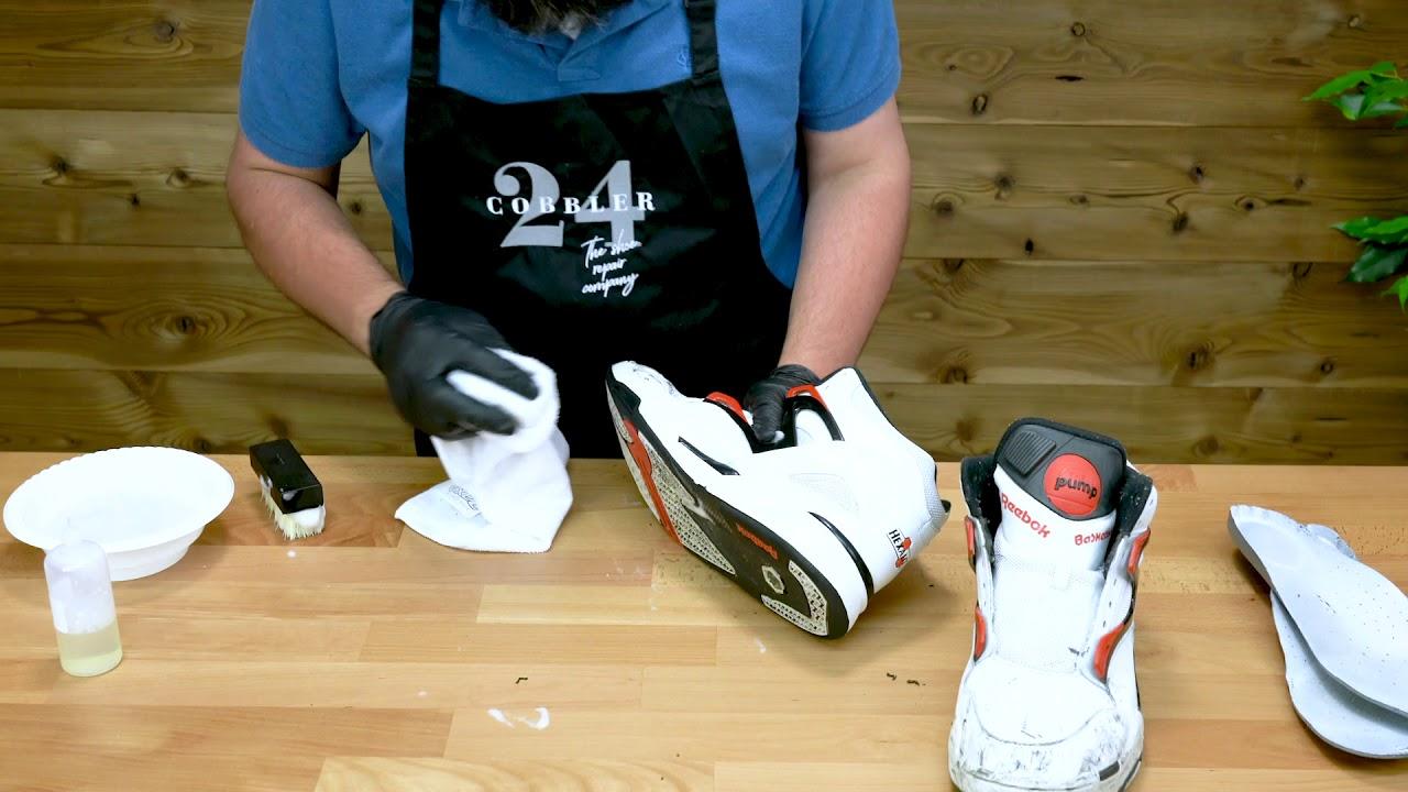Heramo.com-vệ sinh giày reebok-hinh 2