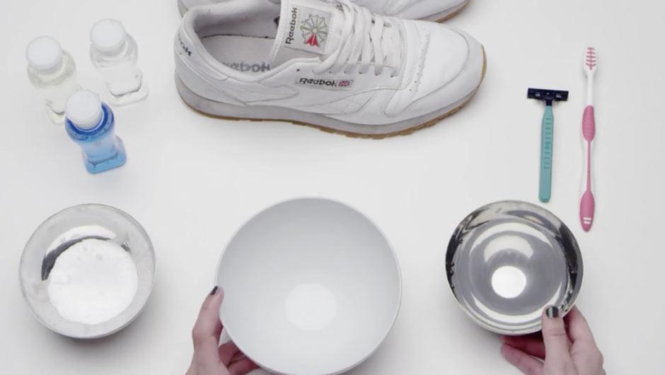 Heramo.com-vệ sinh giày reebok-hinh 1
