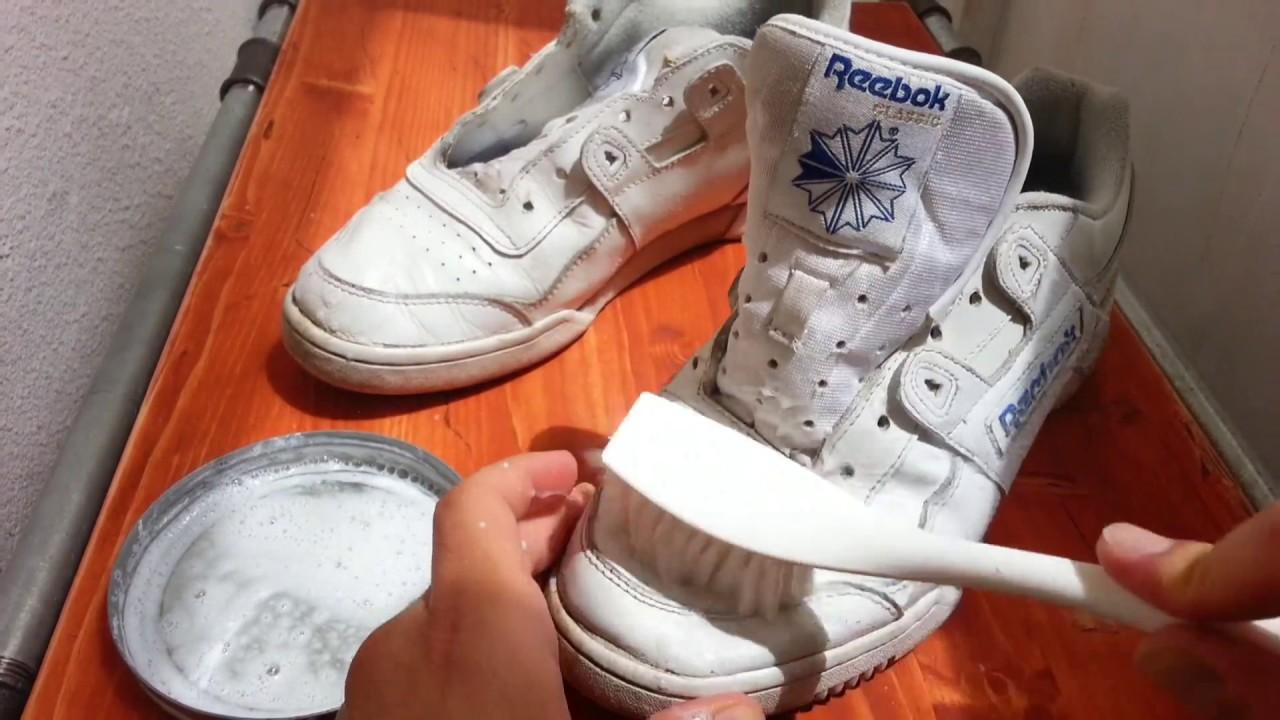 Heramo.com-vệ sinh giày reebok-hinh 3