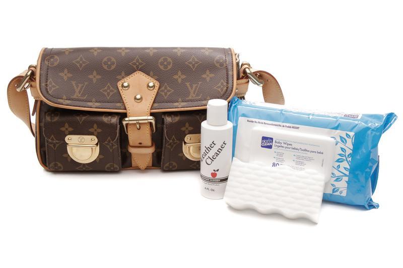Heramo.com-vệ sinh túi xách louis vuitton-hình 1