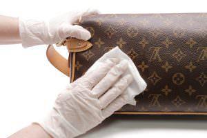 Heramo.com-vệ sinh túi xách louis vuitton-hình 2
