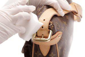 Heramo.com-vệ sinh túi xách louis vuitton-hình 3