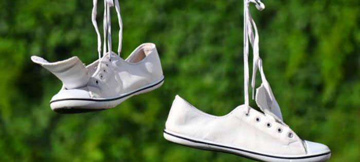 Heramo.com-giặt giày trắng- hình 5