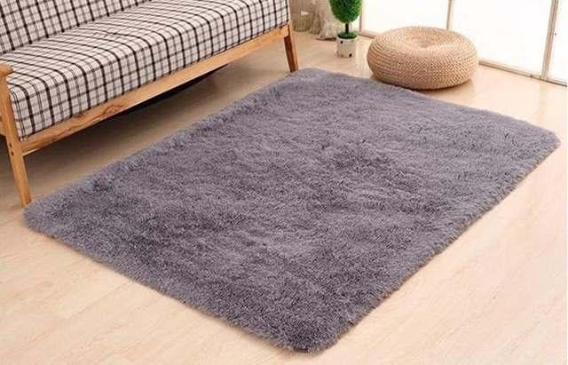 heramo.com- cách giặt thảm trải sàn- hình 1