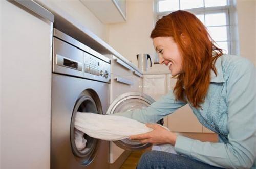 heramo.com- giặt rèm cửa- hình 1