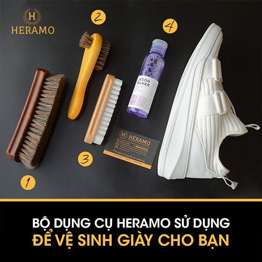 heramo.com-dich-vu-ve-sinh-giay-hinh4