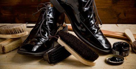 heramo.com- đánh xi giày da- hình 6