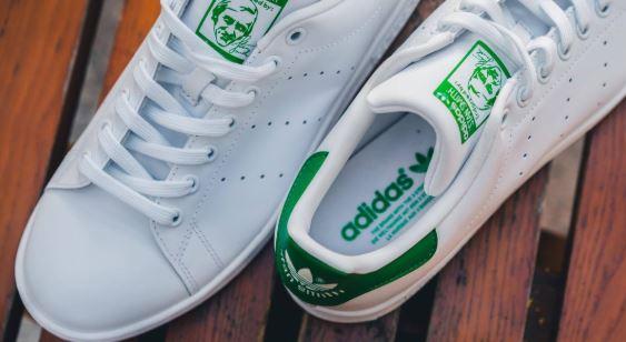 heramo.com- vệ sinh và bảo quản Sneaker- hình 5