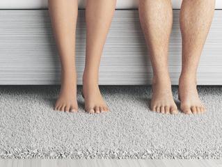heramo.com- bảo quản thảm trải sàn- hình 5