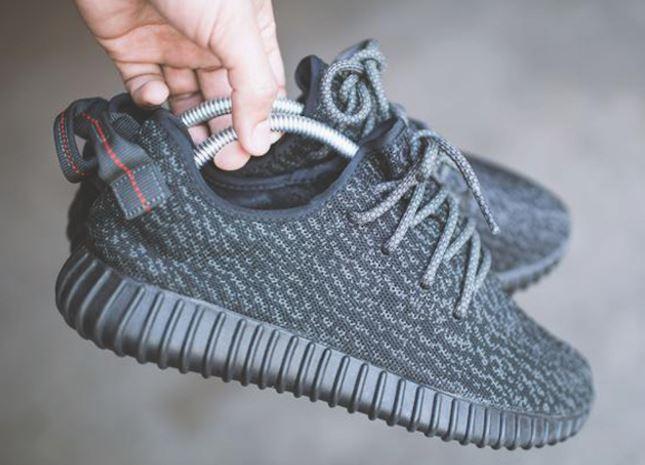 heramo.com- vệ sinh và bảo quản Sneaker- hình 1