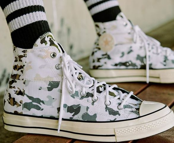 heramo.com- giặt giày sneaker- hình 1