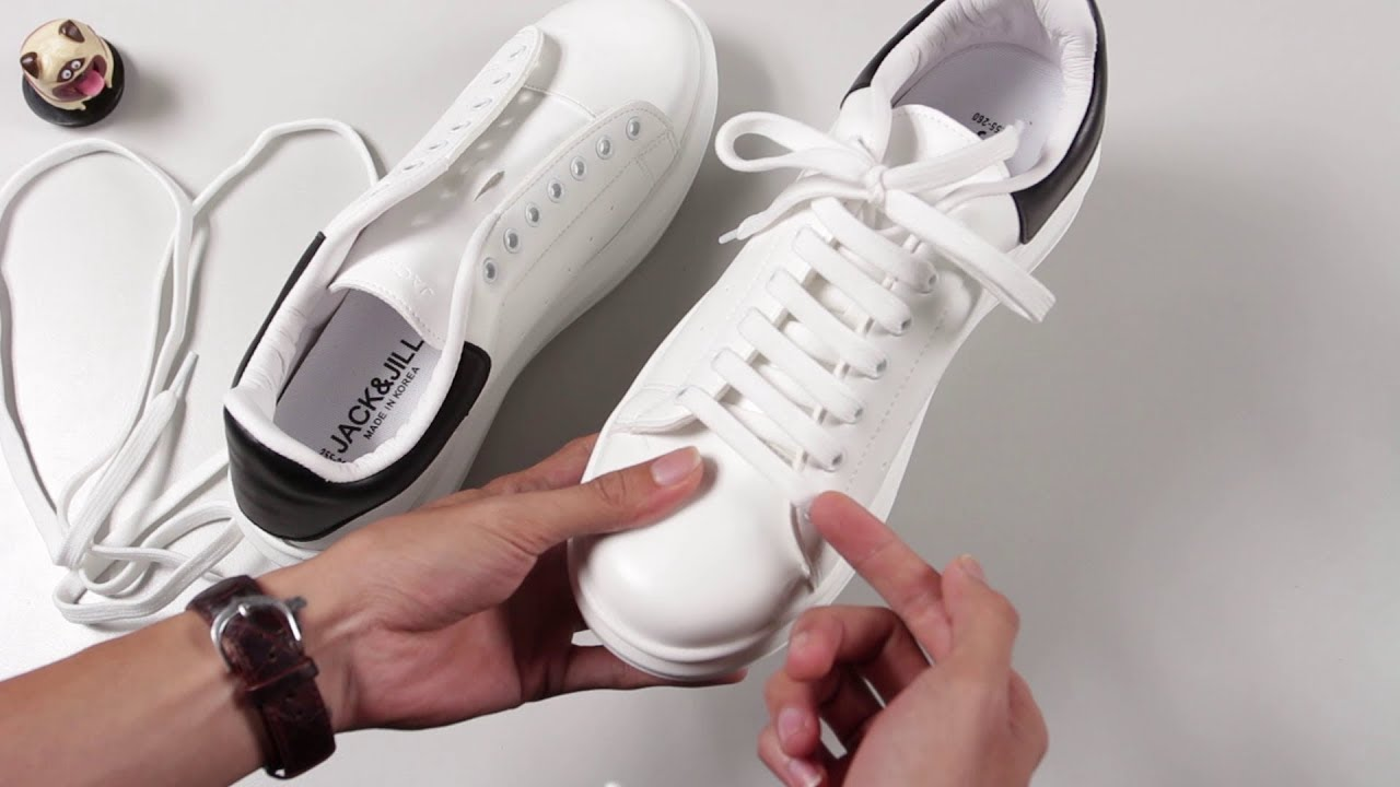 Heramo.com-giặt giày bị dính bùn-hình 4