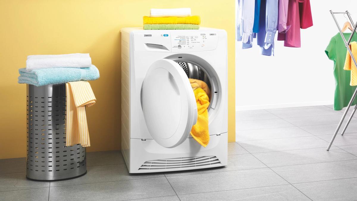Heramo.com - giặt thảm sợi tổng hợp - hình 2