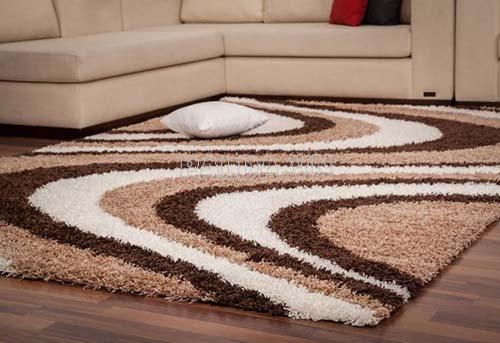 Heramo.com - giặt thảm sợi tổng hợp - hình 5