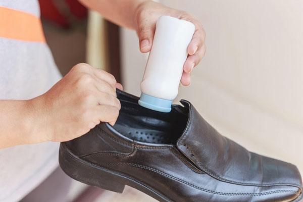 heramo.com- trị mùi hôi giày- hình 3