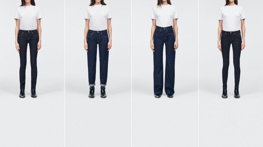 heramo.com- chọn quần Jeans- hình 9