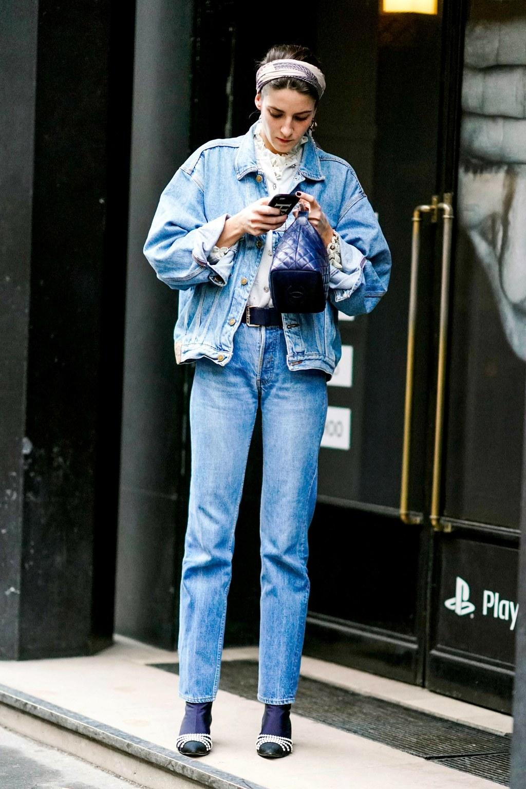 heramo.com- chọn quần jeans- hình 5