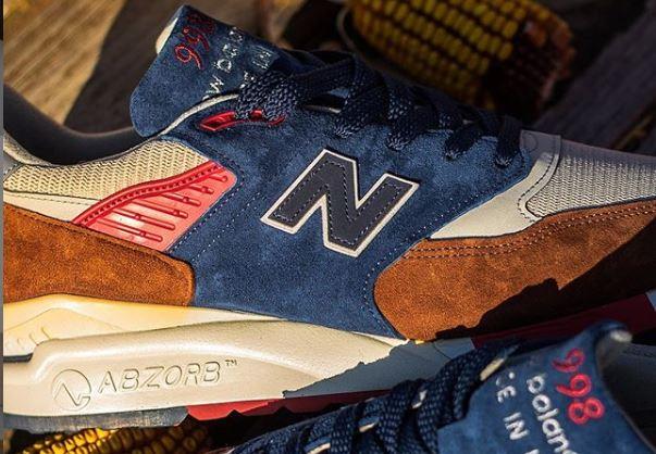 heramo.com- giặt giày Sneaker da- hình 2
