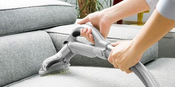 heramo.com - vệ sinh ghế sofa vải- hình 1