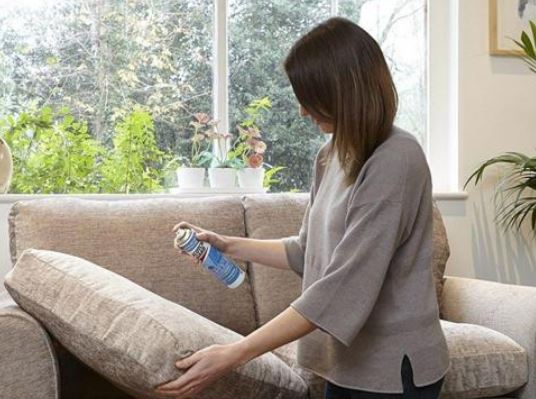 heramo.com- vệ sinh ghế sofa vải - hình 2