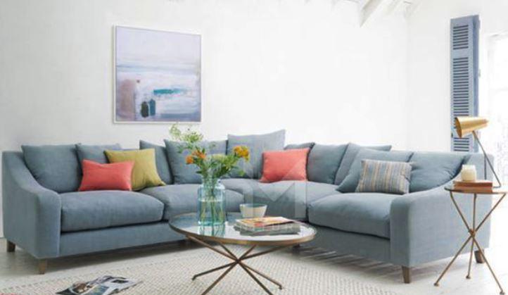 heramo.com- vệ sinh ghế sofa vải hình 7