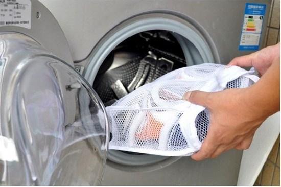 heramo.com- lưu ý khi giặt đồ bằng máy giặt- hình 3