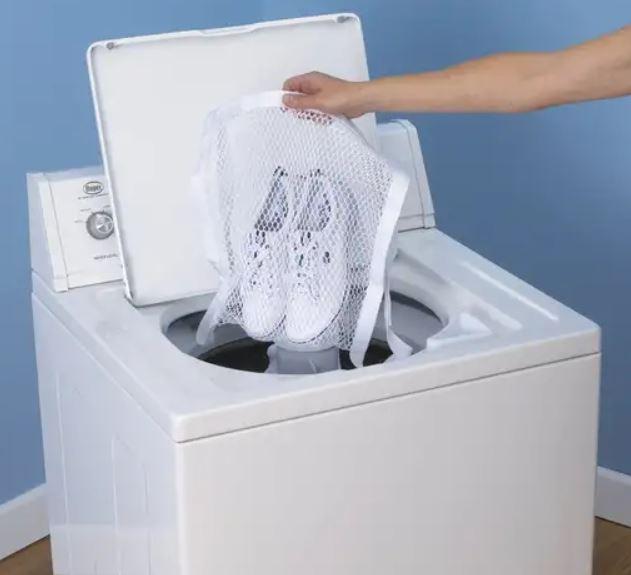 heramo.com- bảo quản giày trắng- hình 1