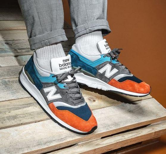 """Giặt giày Sneaker da đúng chuẩn với các """"bí thuật"""" không phải ai cũng biết"""