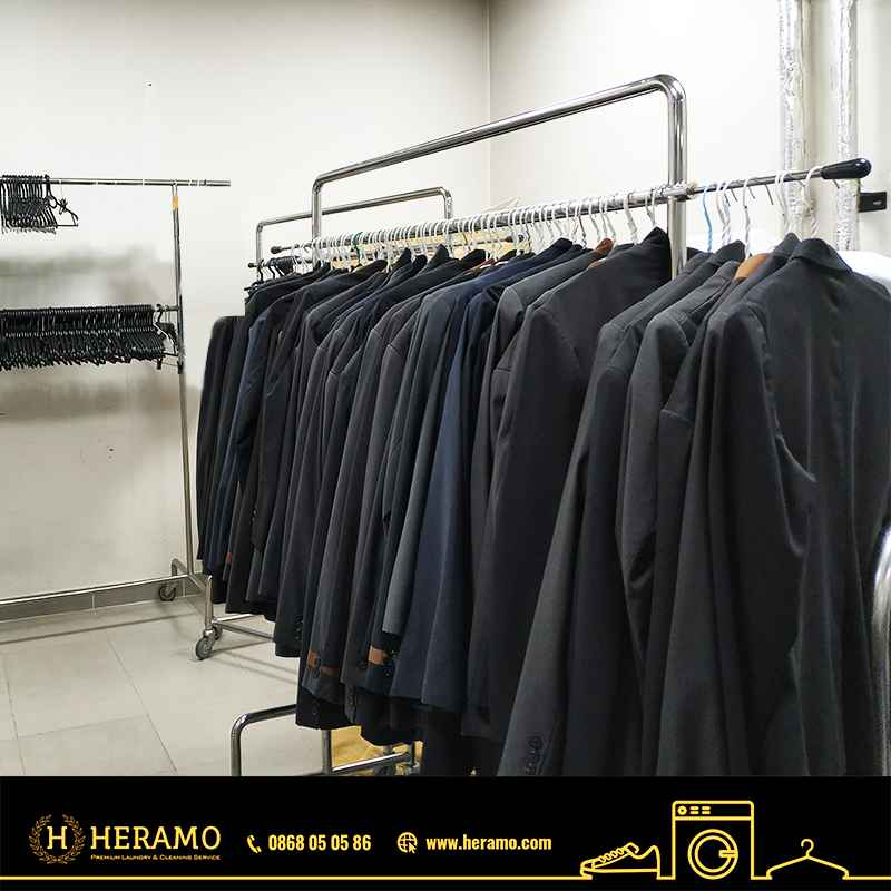 heramo.com- giat-hap-cao-cap-hinh2