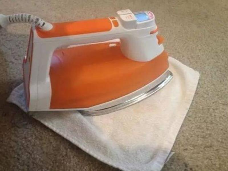 heramo.com- giặt thảm trải sàn- hình 4