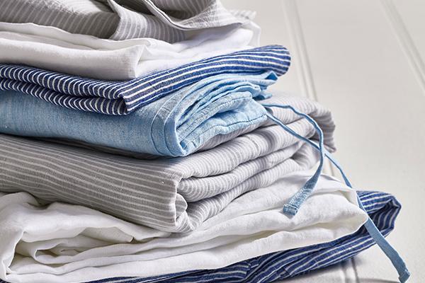 Cẩm nang chăm sóc quần áo linen đơn giản cho mọi cô gái