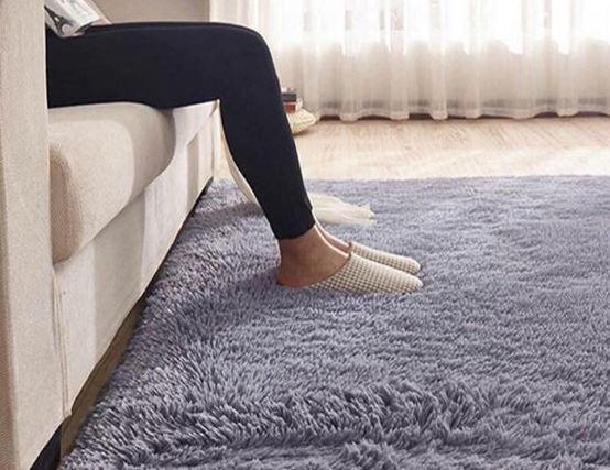 heramo.com- giặt thảm lông cừu- hình 2